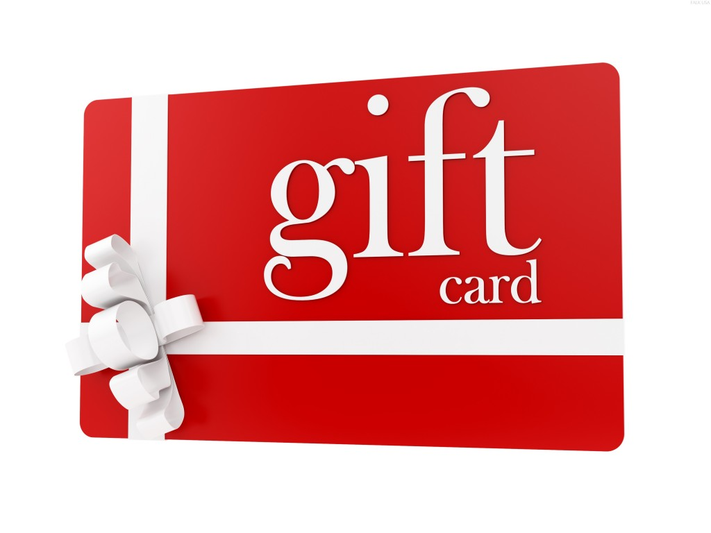 gift_card (2)